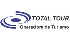 TOTAL TOUR